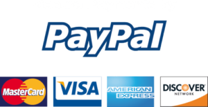 PayPal-logo-1-500x259